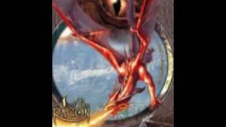The I of The Dragon Soundtrack - Title 4