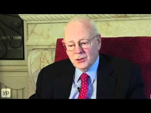 Tax Attorney | Charlotte NC | David Newman
