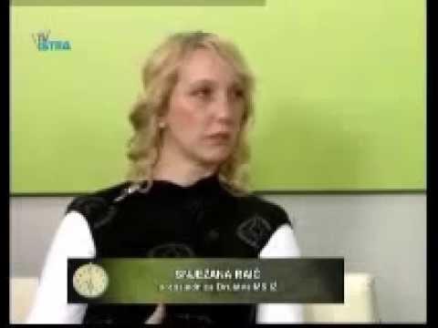TV Istra - Ura od zdravlja (27.5.2015.)
