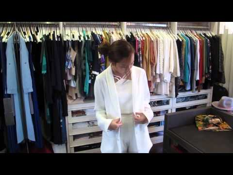 Fashion Style by waan waan :: ชุดทำงาน ก็เที่ยวได้นะ