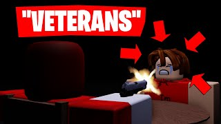 "Roblox ""Veterans"" play the ""hottest"" games on the site"