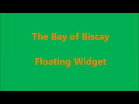 The Bay of Biscay