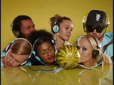 TC - Where's My Money (Clipz Remix)
