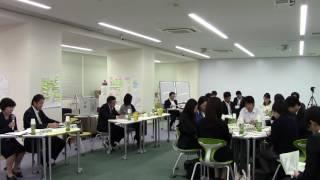 平成28年度 徳島県総合計画審議会「若者クリエイト部会」