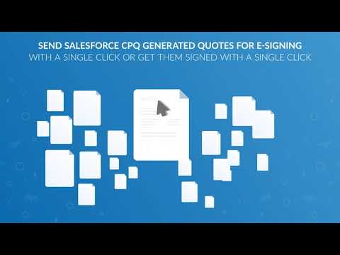 SignNow: eSignature, e-Signature, Electronic & Digital