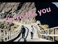 Martin Garrix & Troye Sivan - There For You ซับไทย