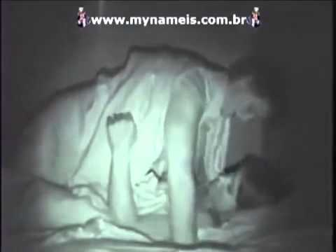 Sex Scandal India - Video Leaked By BoyfriendKaynak: YouTube · Süre: 6 dakika12 saniye