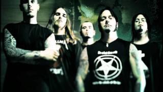 DevilDriver - Grindfucked