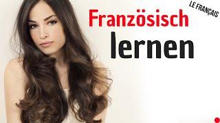 Lernen Sie Französisch im Schlaf     Französisch lernen     (3 Stunden)