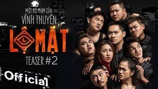 phim chieu rap lo mat - vinh thuyen kim minh luan hoang meo tan eagle  teaser trailer 2
