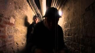 Char (Le Gouffre) - Triste Theatre (Prod Mani Deïz)
