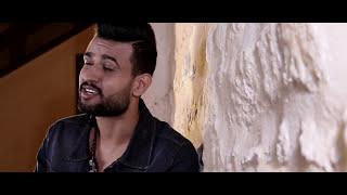 Mortadha - Malik al3ashe2 | ملك العشق