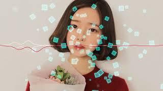 Chất Chơi Người Dơi Remix   BPhone 2017  | Junsino TV
