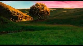 Сотворение Мира   отрывок из фильма 'Ной'