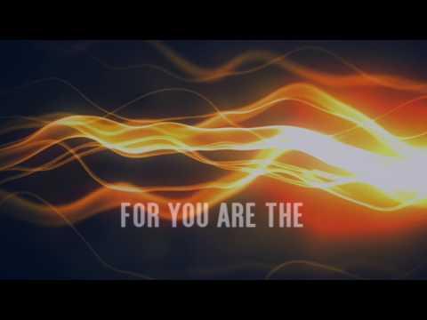'Veins' -- Celebrate Worship (LIVE)