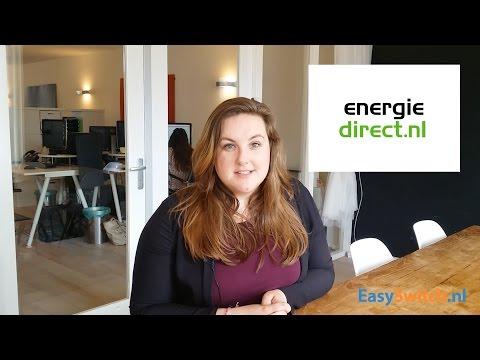 yentl van easyswitch over energiedirectnl