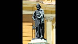 Mozart: Missa Brevis in D, KV 194, Kyrie in liturgy