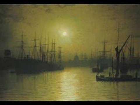 Emma Kirkby - An Evening Hymn - Henry Purcell