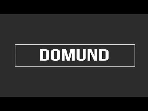 Día del Domund