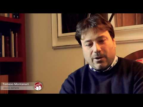 Tomaso Montanari su Poveglia e le alienazioni di beni pubblici