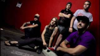 Best of Melodic Metalcore / Hardcore ect. 10 Bands