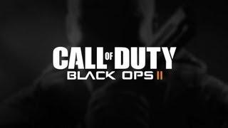 Black Ops 2 - TODO Armas Rachas y RC-XD Gameplay