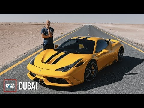 time-to-buy-another-ferrari!-[458-speciale-vs-488-pista]