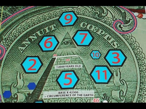 COST OF LIVING IN THE PHILIPPINES BUILDING A STUDIO Smartest Man in the World Ark of Covenant $1Bill