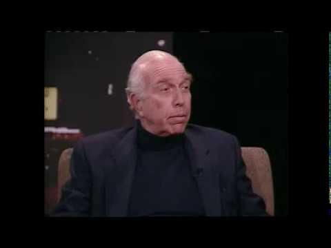 Martin Gottfried on Elia Kazan, Arthur Miller and Naming Names