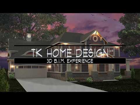 TK Home Design