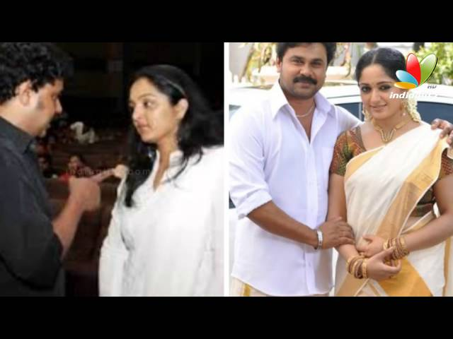 Dileep Manju Divorce Real  Reason For Our Dance Master |  Latest Malayalam Movie News