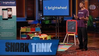Fast Deals On Shark Tank