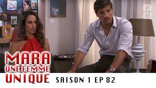 Mara, une femme unique - Saison 1 - EP 82 - Complet en français