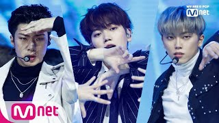[ONF - We Must Love] Comeback Stage | M COUNTDOWN 190214 EP.606