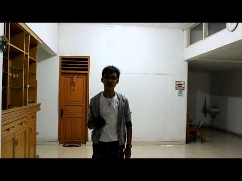 HITZ - Yes Yes Yes (Dance by Brian)