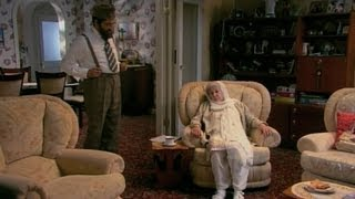 Naani - Citizen Khan: Series 2 Episode 2 Preview - BBC One
