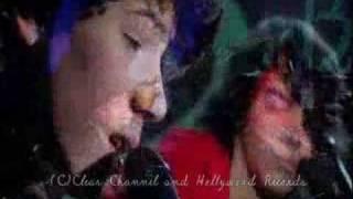 Jonas Brothers - A Little Bit Longer Stripped Performance