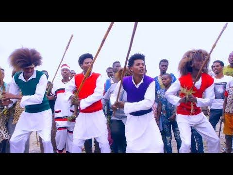 Absaa Burqaa: Noor Gadaa ** NEW 2018 Oromo Music