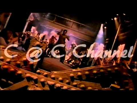 East 17 - Let it rain ( HD 1080 p )