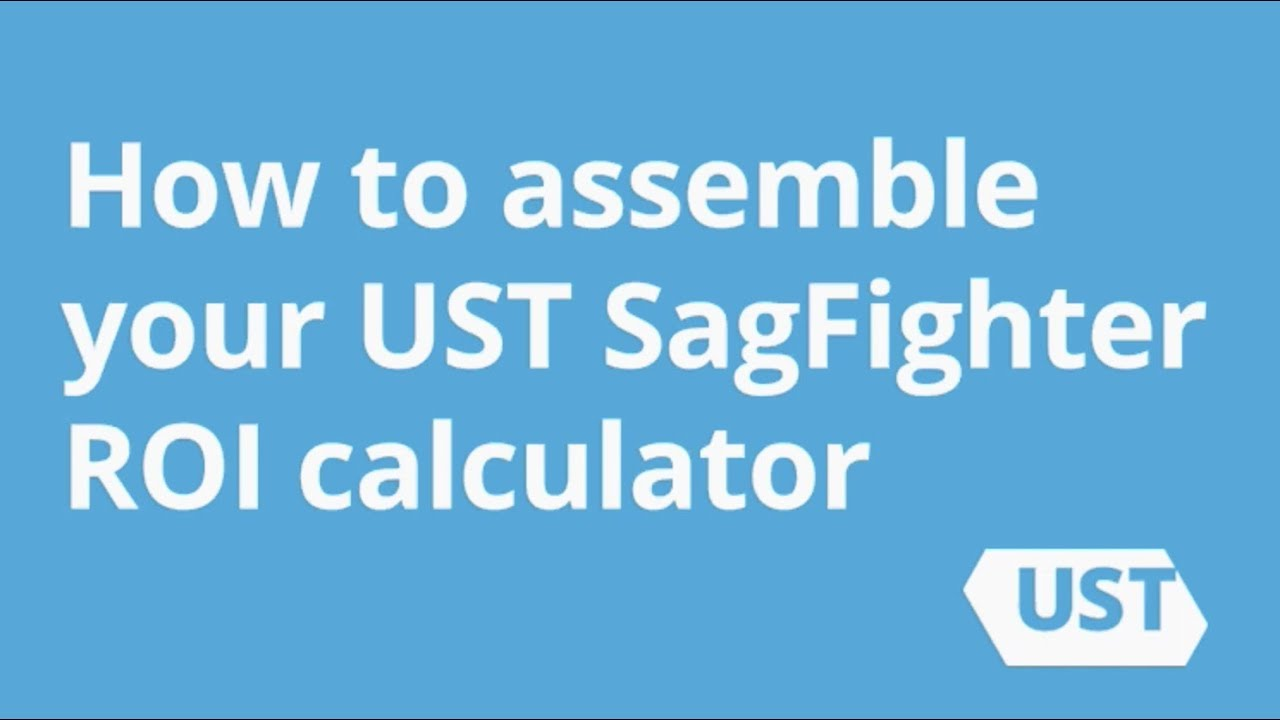 AVR Guide: Voltage Too High, Too Low | UST