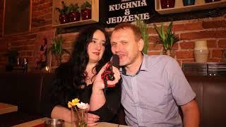 Szybkie Randki  - Andrzejki w Krakowie 2017