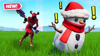 we-bullied-the-snowmen-in-fortnite