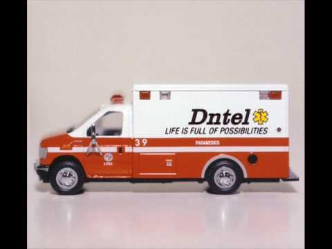Dntel - Last Songs