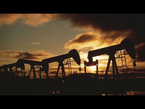 Industry Consolidation Will Mark the End of the Shale Bust Cycle