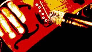 Oah  - Guitar Lick  No. 7 Song ( Pencil Included)