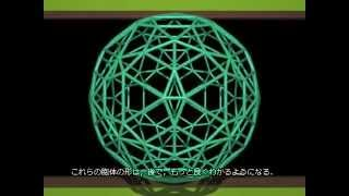 Dimensions Ⅲ 第4次元