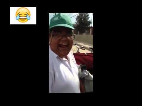 El Niño Gordo De Los Chistes Y Las Rimas Youtube