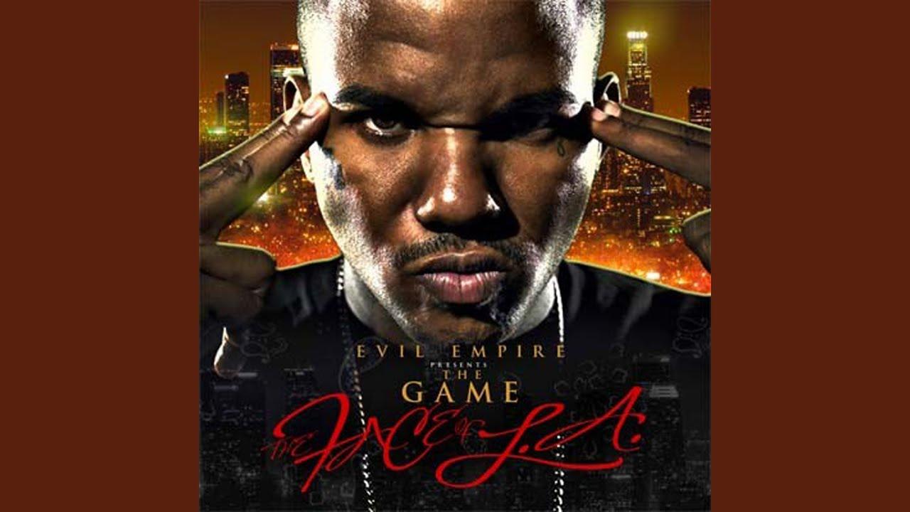 Black Wall Street The Game black wall street - youtube