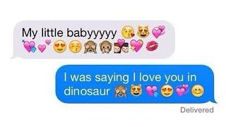 cringiest-boyfriend-girlfriend-texts