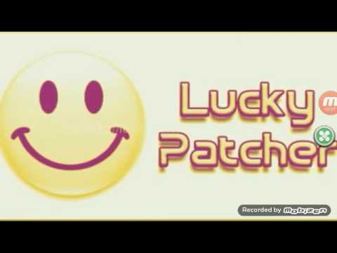 10 Games U Can Hack With Luckypatcher